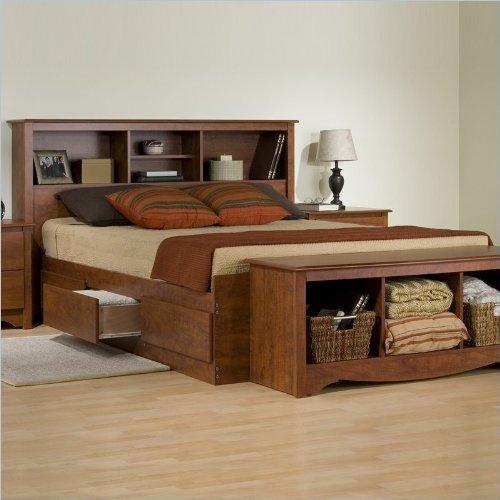 Bunk Beds Modern 174916 front