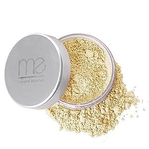 Mineral Essence Mineral Foundation - Large - L1