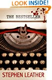 The Bestseller (A murder mystery with a killer twist)