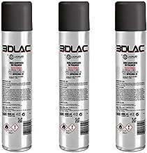 Pack 3 X ANTIWARPING 3DLAC - spray fijador para Impresoras 3D. Ahorra en el spray y en el envío comprando 3 unidades