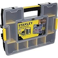 Stanley STST14022 SortMaster Junior Organizer