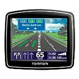 "TomTom ONE IQ Routes Central Europe Traffic Navigationsger�t inkl. TMC (8,9 cm (3,5 Zoll) Display, 19 L�nderkarten, Fahrspurassistent)von ""TomTom"""