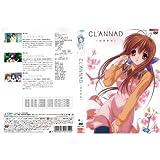 CLANNAD-クラナド- 4[レンタル落ち]