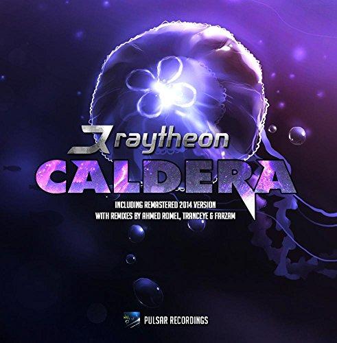 caldera-2014