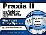 Praxis II Interdisciplinary Early Childhood Education