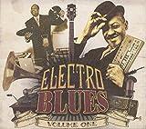 Electro Blues