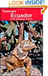 Frommer's Ecuador and the Galapagos I...