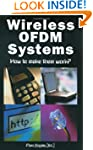 Wireless OFDM Systems: How to make th...