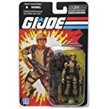 Grunt GI Joe Club Exclusive Action Figure