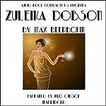 Zuleika Dobson | Max Beerbohm
