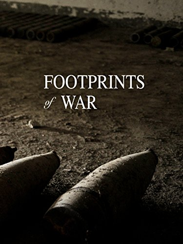 Footprints Of War
