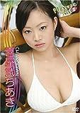 ��������/Pleasure Kiss [DVD]