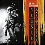 "Gessle Over Europevon ""Per Gessle"""
