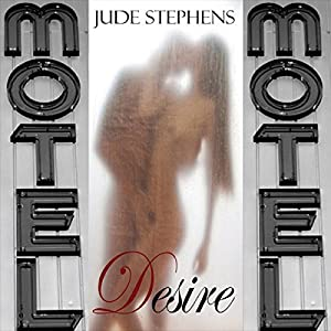 Motel Desire Audiobook