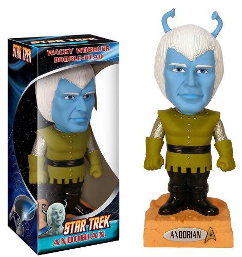 andorian-wacky-wobbler
