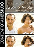 echange, troc La Baule-les-Pins