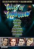 echange, troc Tales of Tomorrow 2 [Import USA Zone 1]