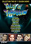 Tales of Tomorrow V2 Collectio