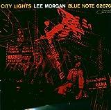 echange, troc Lee Morgan, Art Taylor - City Lights