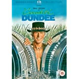 Crocodile Dundee [1986] [DVD]by Paul Hogan