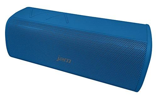 jam-thrill-stereo-bluetooth-wireless-speaker-blue
