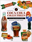 Identifying Coca-Cola Collectibles