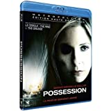 Possession [Blu-ray]par Sarah Michelle Gellar