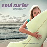 Soul Surfer: Music From The Motion Picture