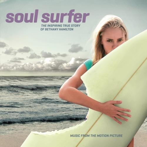 Soul Surfer: Music From The Motion Picture (Classic Master Soul Ll Soul compare prices)