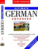 Ultimate German: Advanced: Book (LL(R) Ultimate Advanced Course)