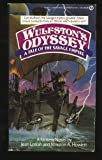 Wulfston's Odyssey (Savage Empire #6) (0451150562) by Jean Lorrah