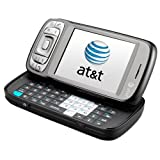HTC Tilt 8925/TyTN II Unlocked Phone with gps navigation, 3 MP Camera and QWERTY Keyboard--U.S. Version with Warranty