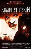 echange, troc Rumpelstilskin [VHS]