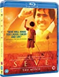 Seve: The Movie [Blu-ray]