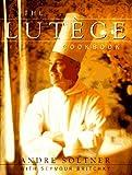 The Lutece Cookbook