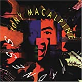 Madness by Macalpine, Tony (1993-11-23)