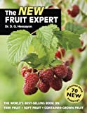 The New Fruit Expert: The World's Best-Selling Book on Fruit