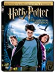 Harry Potter and the Prisoner of Azka...