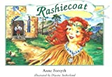 Rashiecoat: A Story in Scots for Young Readers