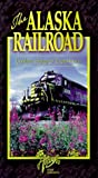 Alaska Railroad [VHS]