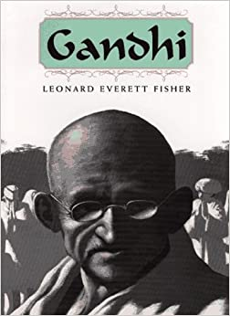an overview of the life of mohandas gandhi Mohandas gandhi, sometimes called by the honorary title 'mahatma' gandhi, was the leading figure of the indian independence movement throughout the 20th century gandhi has become well-known for.