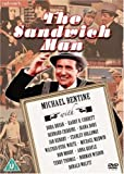 The Sandwich Man [1966] [DVD]