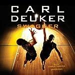 Swagger   Carl Deuker
