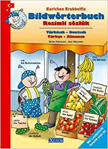 download Short Grammar of Bulgarian for English Speaking Learners