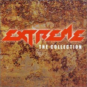 Extreme - Hole Hearted - Zortam Music