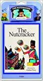 The Nutcracker - Book and Tape