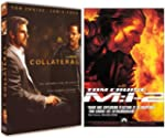 Collateral / Mission impossible 2 - B...