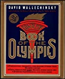 The Complete Book of the Olympics (0140066322) by Wallechinsky,David