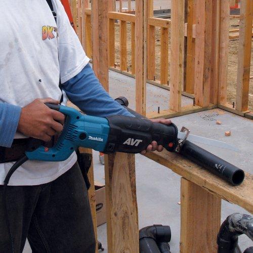 Makita JR3070CT Reciprocating Saw