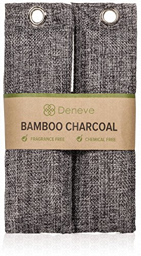 bamboo-charcoal-air-purifying-bags-75g-blk